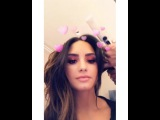 Instagram post by Sarah ツ • Oct 21, 2017 at 12:15am UTC