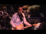 Neal Morse - Author Of Confusion