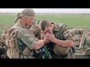 ДДТ – Разговор на войне Господь нас уважает