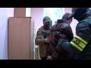 ВСимферополе задержан гражданин Украины подозреваемый вшпионаже Новости П