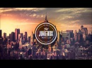 The Chainsmokers feat. Bullysongs - Good Intentions (Unlike Pluto Remix)