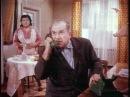 Фитиль! Юмористичекий Киножурнал! 1962-1969 год