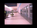 Toto - Africa (playing in an empty shopping centre)