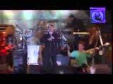 Korrozia Metalla - Nicht Kapituliren (1995)