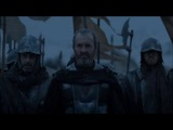 Stannis Baratheon  The Last Stand - Sabaton