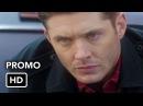 Supernatural 13x12 Promo Various Sundry Villains (HD) Season 13 Episode 12 Promo