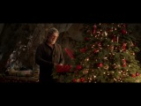 UGG for Men Tree feat. Jeff Bridges Do Nothing