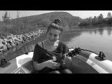 Nina Janus - I follow rivers Lykke Li