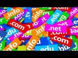 .ORG.UK Domain Name Registration & Free Domain Reseller Program | Hostinq1.com