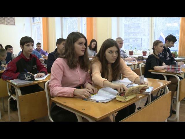 Череповецкий девятиклассник открыл свой бизнес