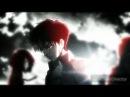 Грустный аниме клип три метра над уровнем ада
