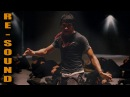 The Protector (Tony Jaa) [[ Bone Breaking Fight ]] - [RE-SOUND]