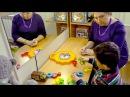 Как вызвать речь Логопед дефектолог для неговорящего ребенка