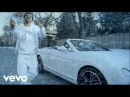 Drake - Started From The Bottom (Explicit)
