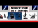 Health Tips Wheel Chair Bed Bound Patients And Caregivers Part 1