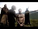 Видео к фильму Вальгалла Сага о викинге 2009 Трейлер