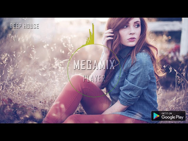 House | MegaMix 2018 5 by Tweezer