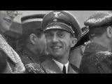 Is It Pagan By Joseph Goebbels