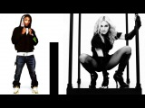 Madonna - Take It Back ft. Pharrell (Unreleased) official