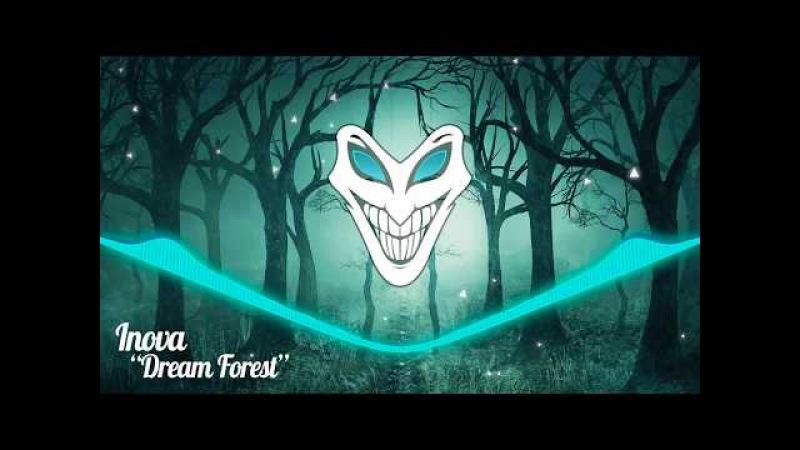 Inova - Dream Forest