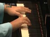 Nobuyuki Tsujii plays Debussy