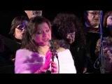 Emma Shapplin - Spente le Stelle Rondo Siciliano