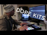 Beat Making - These New Drum Kits are FIRE