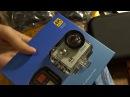 Eken H9R самая народная экшен камера