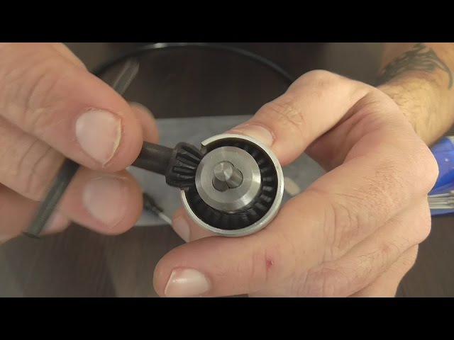 Инструменты которые точно вам понадобятся для самоделок мышка)) bycnhevtyns rjnjhst njxyj dfv gjyflj,zncz lkz cfvjltkjr vsir
