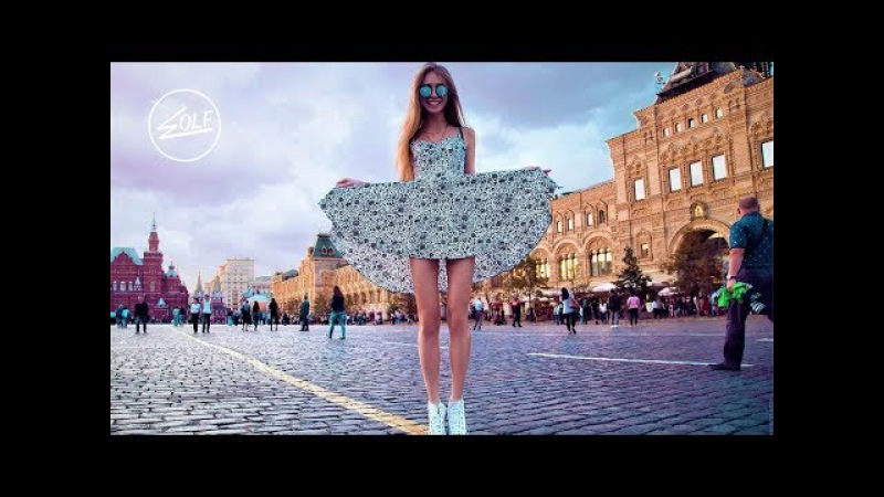 Despacito Remix 🔥 Best Shuffle Dance Music 2018 🔥 Melbourne Bounce Best Remixes Of Popular Song