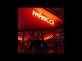 ПРЕМЬЕРА! Franco - James Franco [2018]