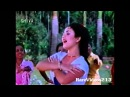 Pyar Mohabat 1988 | Tina Ke Mina | Govinda, Mandakini | Mohd. Aziz | Laxmikant Pyarelal