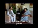 1995-1221 Interview with Yogi Mahajan, Hindi, Mumbai