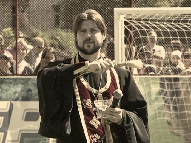 Отец Глеб (Грозовский!) Невиновен! Фото клип.