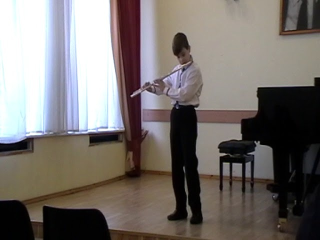 VII ЮВ-2018 2Х10 Романов Сергей