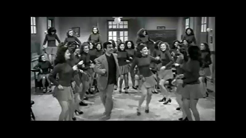 Perez Prado Why Wait 1958