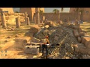 Serious Sam 3 BFE - Последний человек на Земле