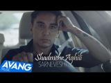 Shadmehr - Sarnevesht OFFICIAL VIDEO 4K