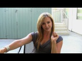 Free Movies - Adventures Of Superseven - Up Close & Personal - Sandra West Intervie - Ep 6