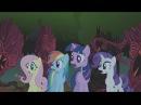 1 - Все песни My Little Pony / Мой маленький пони - 1 сезон - Пинки веселой будь всегда
