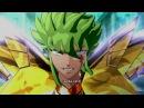 Hyoga vs Isaak audio latino serie modo historia jugando alma de soldados gameplay walkthrough