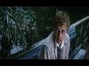 Первый поцелуй - Фильм Сто дней после детства