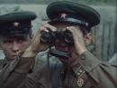 Государственная граница. Фильм 5. Год сорок первый. 2 серия 1986 Золотая коллекция