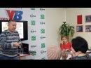 Bepic. Алматы. Презентация от военного врача по продукции Elev8 и Acceler8