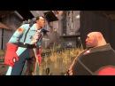 The Adventures of Pootis-MAN. Episode 4 [Reupload]