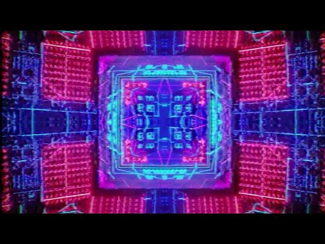 StIlo - Отняли Радость [ Witch House, Electronic ]