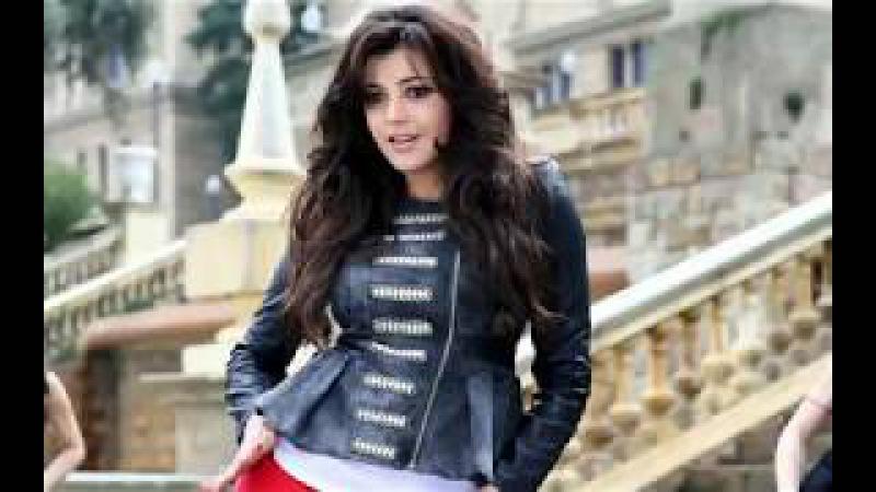 Kullvi Latest New Song ll Meri Bhabhi Aya ll New Song
