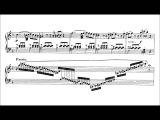 Wolfgang Amadeus Mozart - K.397, Fantasia in D minor