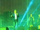 Лев Лещенко - Live at Kubana Riga ( 08/08/2015)