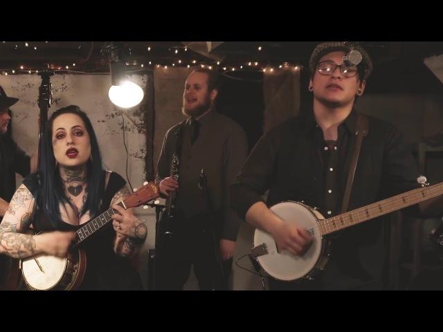 Bridge City Sinners - Do Right
